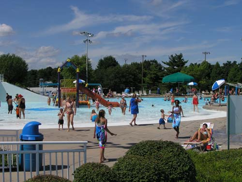 Florissant Mo Pictures Posters News And Videos On Your